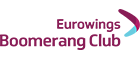 Eurowings Boomerang Club
